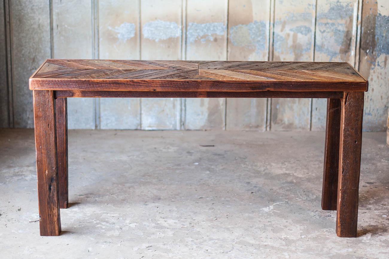 sofa tables sofa ... MSXMBCK