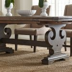 Advantages of using Solid Wood Furniture