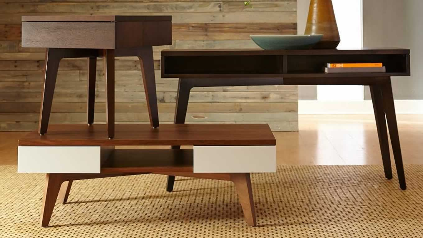 solid wood furniture EPRIDZL
