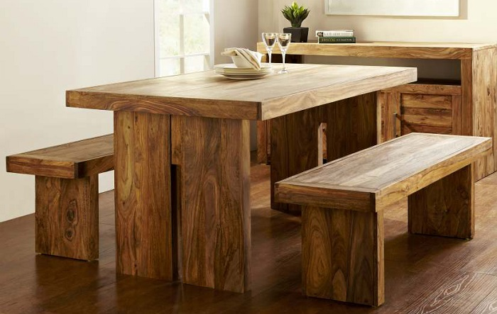 solid wood furniture wood_furniture GXLKBPL