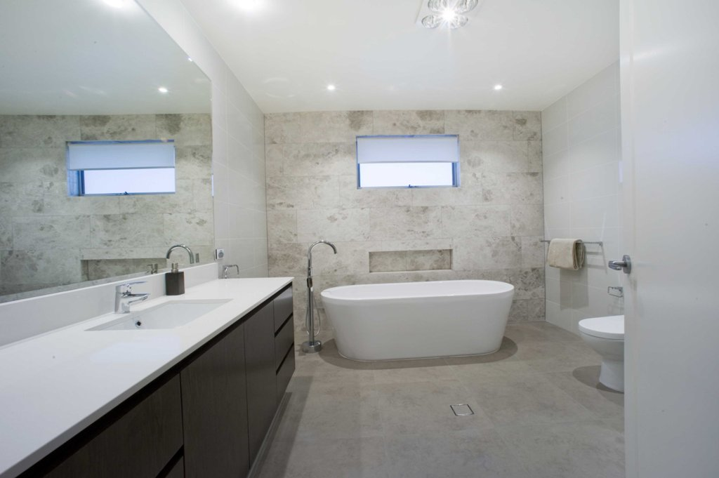 some tips for better bathroom renovations - goodworksfurniture URGUIWS