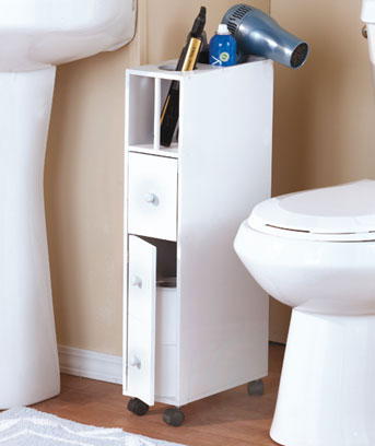 space-saving bathroom organizers | ltd commodities UMKHLJB