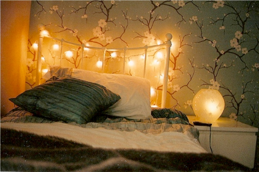 string lights for bedroom ideas STYTVLR