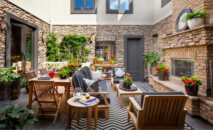 striped patio rugs modern outdoor GHUYKFL