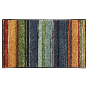 striped rugs youu0027ll love | wayfair JCQPVSZ