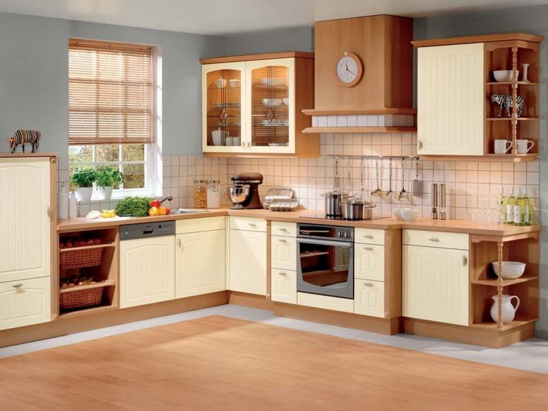 stunning kitchen wall cabinets alluring interior design style with several  ideas of IMUGFWB
