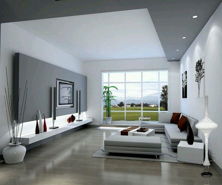 stunning modern interior design ideas best ideas about modern interior  design on IOMRXCE
