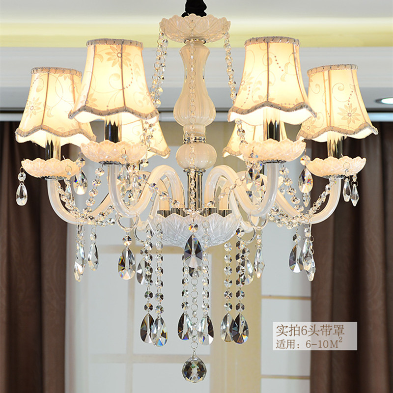 stylish chandelier lamp shades fabric chandelier lamp shades soul speak  designs QHQFCCK