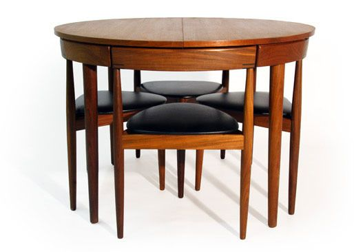 stylish compact dining table and chairs and 25 best small dining table set ZJOOLVU