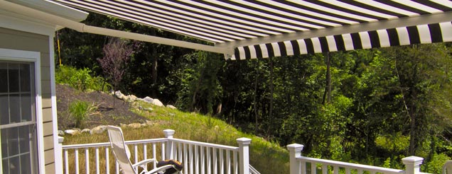 sun shade sunshade retractable awning sunshade retractable awning sunshade  retractable awning DNOXRXF