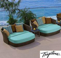 swimming pool furniture for inspire the design of your home with herrlich WNSTFMN