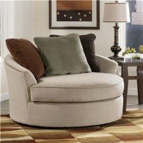 swivel chairs for living room create a cozy corner in your living space with this KUTTPDH