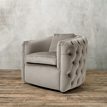 swivel chairs for living room lauder 39 JXMDFWP