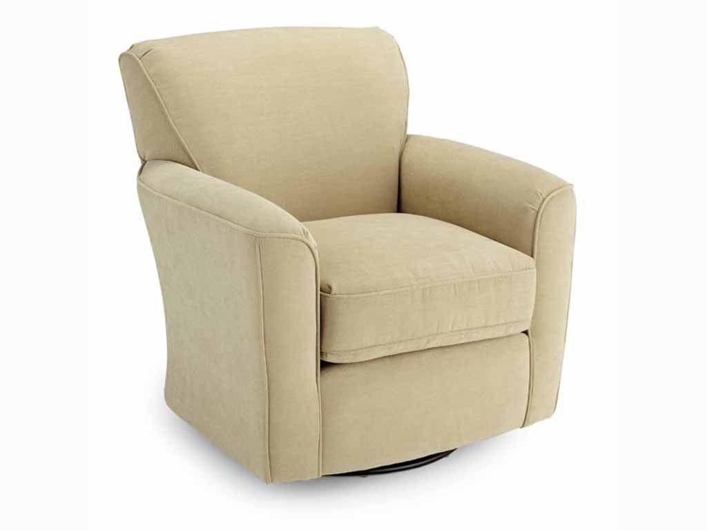 swivel chairs for living room swivel chairs for living brilliant swivel recliner chairs for living room BQHCKYK