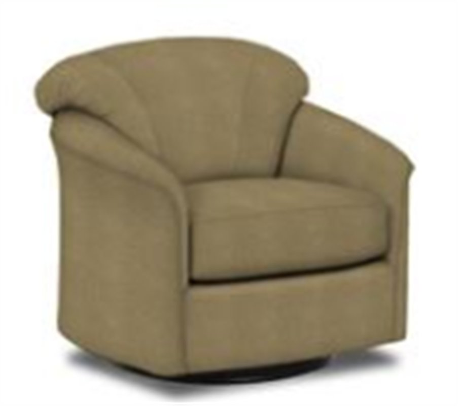 swivel chairs for living room swivel chairs youu0027ll love | wayfair PAXHFAK