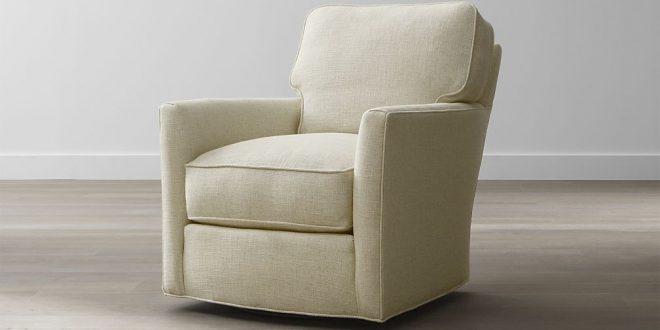 swivel chairs talia swivel chair ... QVRQDUL