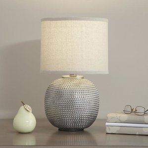 table lamps cumberland table lamp UFDVBEK