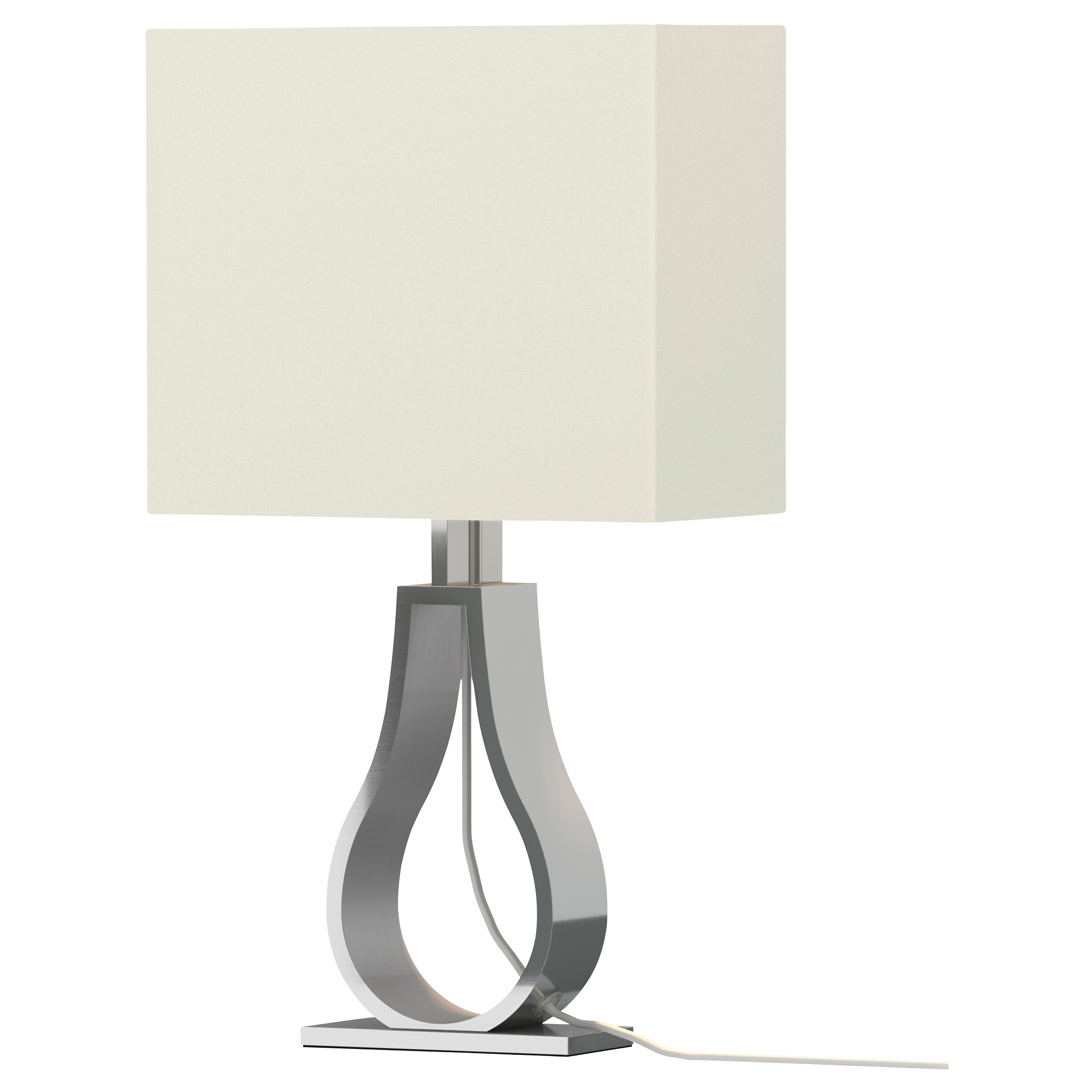 table lamps klabb table lamp - ikea AEOUMMO