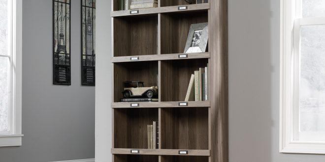 tall bookcase KTKCIOJ