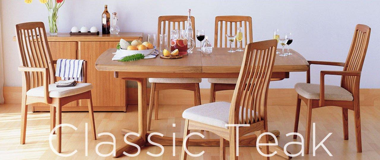 teak furniture classic teak EBEGMTD