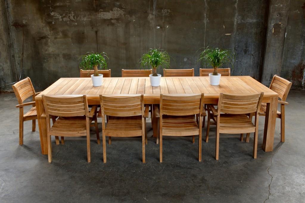 teak furniture magnificent teak wood outdoor furniture and loveteak warehouse sustainable  teak patio furniture VSJWMXZ