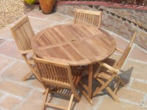 teak garden furniture faux teak patio table hom furniture within teak patio table teak patio table GIQZASM