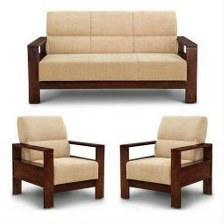 teak wood sofa set MBBFTBL