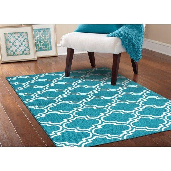 Teal Rugs Best 25 Rug Ideas On Pinterest Carpet Turquoise
