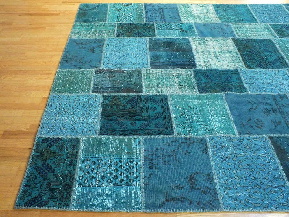 teal rugs teal rug| teal rug and matching cushions - youtube JSGMSCL