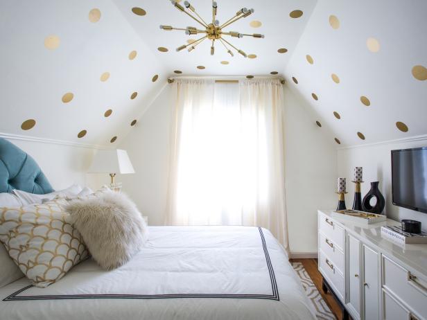 teen bedroom 50 chic bedroom decorating ideas for teen girls 50 photos VJDYBKT