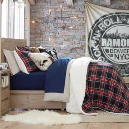 teen bedroom bedroom. girls beds + mattresses · boys beds + mattresses ... ITSTDKI