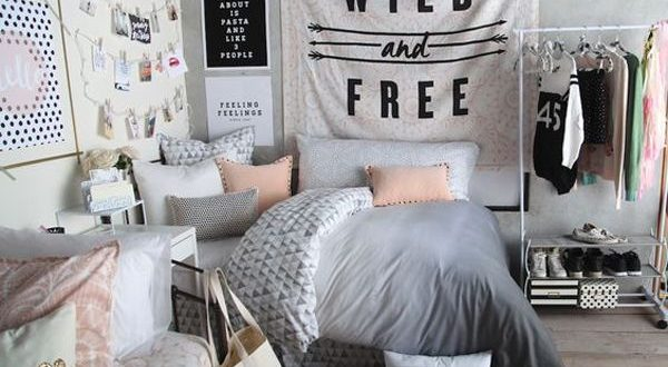 teen bedroom black and white bedroom ideas for teens | posts related to ten black THIVYQD