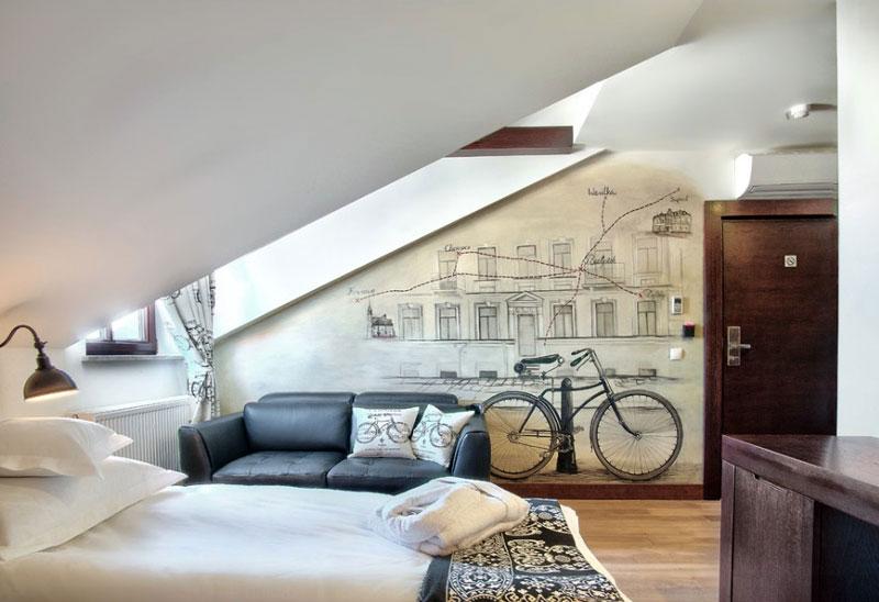 teen bedroom collect this idea multi-purpose teen room RIHWVRL