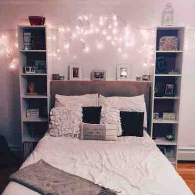 teen girls bedroom ideas bedrooms, teen girl bedrooms and bedroom ideas NRFJMVO