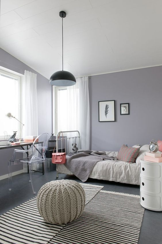 teen girls bedroom ideas modern and trendy teen girl bedrooms QGUBNLQ