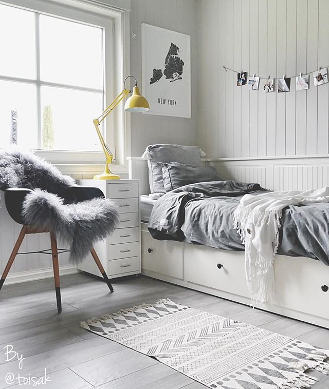Teenage Bedrooms Ashley Patterson At Giving Tree Realty  Www.ashleypattersonproperties.net #ifindhome ·