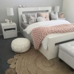 Design Teenage Bedrooms with Great Ideas