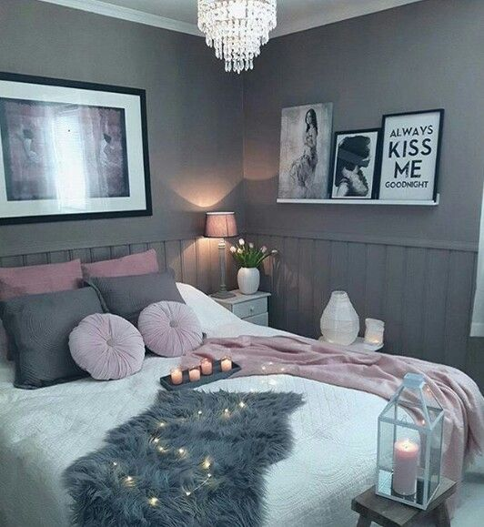teenage bedrooms grey teenage bedroom fresh on bedroom intended for 25 best ideas about grey JGOFXUY