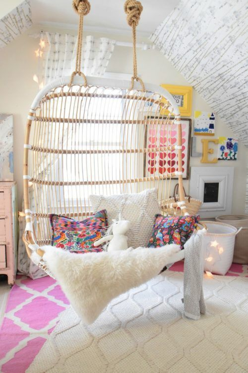 teenage bedrooms inspiring teenage bedroom ideas EWHGNTH