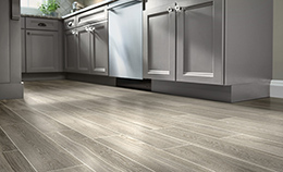 tile wood-look flooring ideas NALHPKD