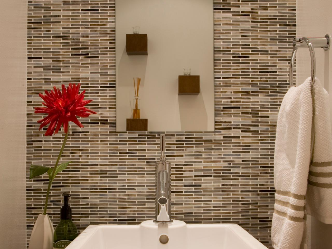 tiles for bathroom ... a new world of bathroom tile choices wondrous design ideas wall tiles NUFGXIH