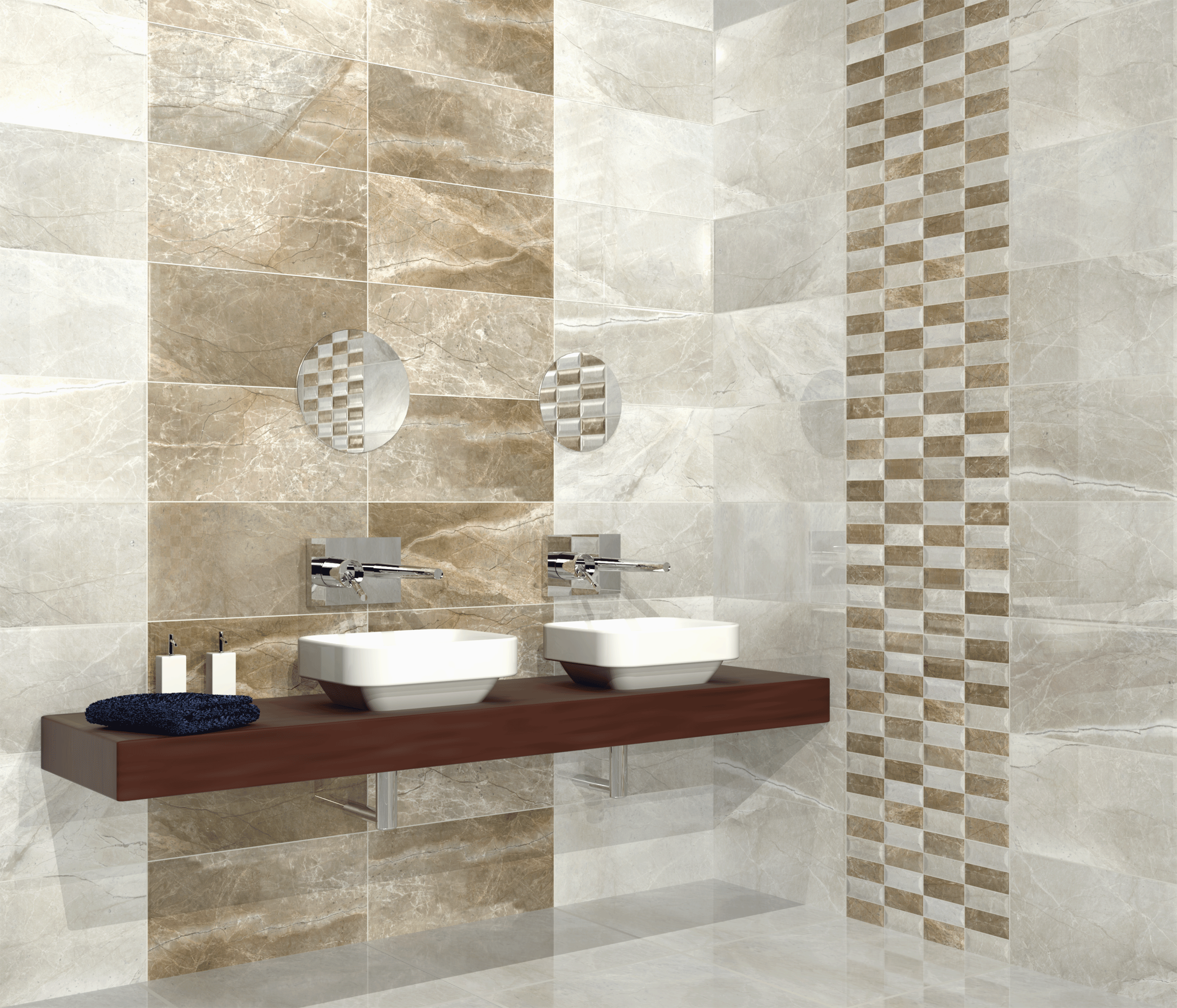 tiles for bathroom bathroom tiles bathroom wall tiles yqxzgwl RLFUPWZ