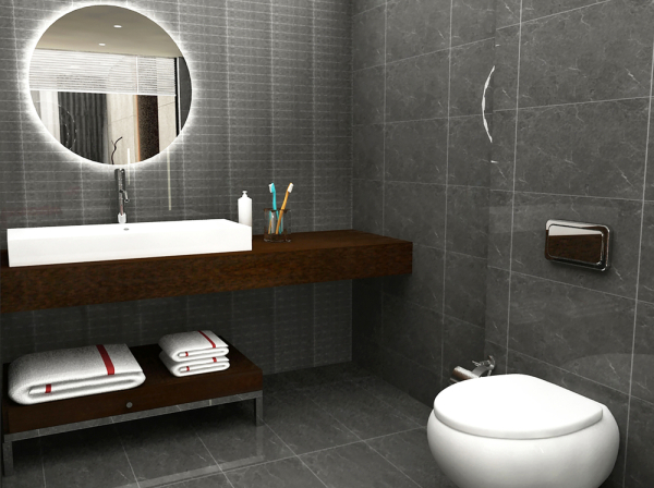 tiles for bathroom black tile designs for bathrooms HLDMZYM
