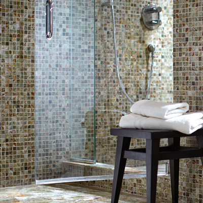 tiles for bathroom mosaic RSSCPUT