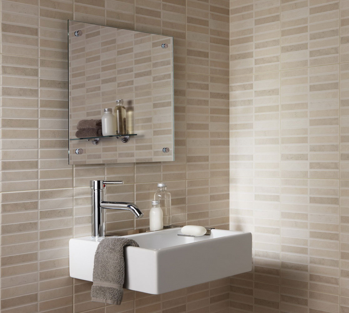 tiles for bathroom tiles, wall tiles for bathrooms bathroom tiles grey bathroom tile 6:  marvellous WEDTMPN