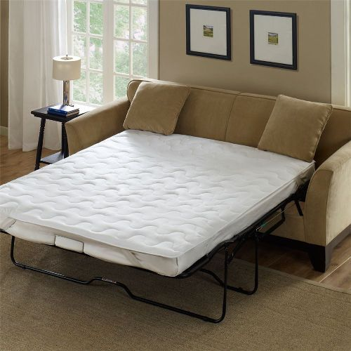 tips to consider when buying a sofa bed mattress RAETQNK