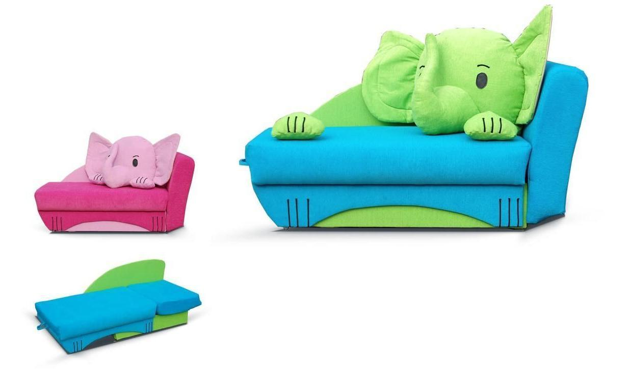 toddler sofa flip out toddler couch bed KEABREQ