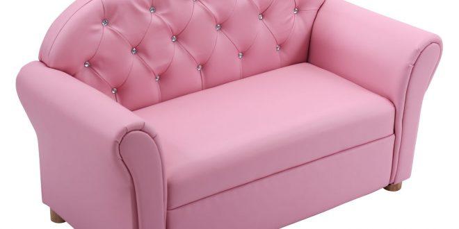 toddler sofa kids sofa princess armrest chair lounge couch children toddler gift VTFYKSK