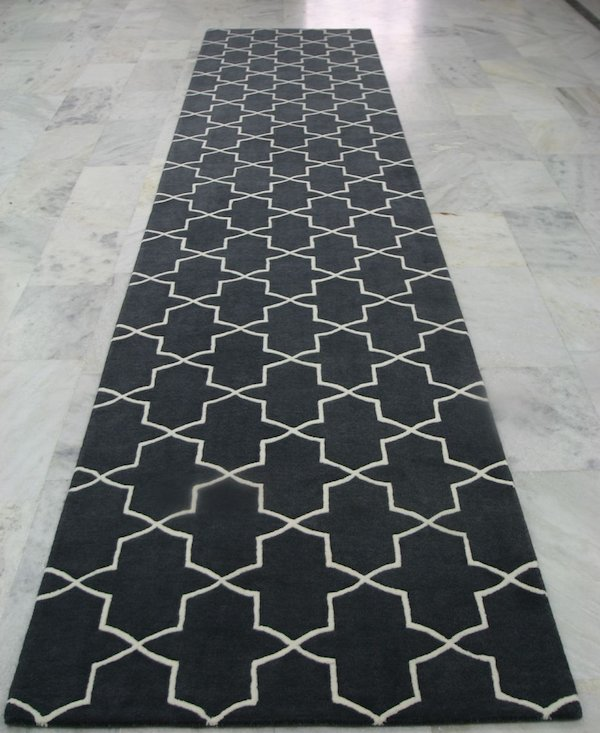 top 10 hall-runner rugs: why custom make your hall runners? GAFUKBL