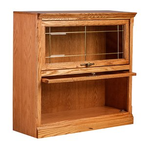 traditional legal barrister bookcase VBZAWYB